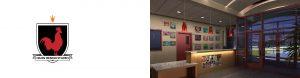 Architectural Renderings | Hahn Design Studio | San Marcos, California